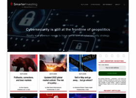 investing.covestor.com