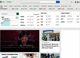 investing.money.msn.com