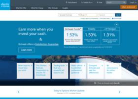 investing.schwab.com