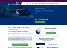 Investing101.net