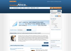 investingadvice.com
