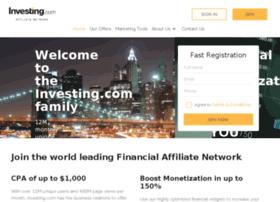 investingaffiliate.com