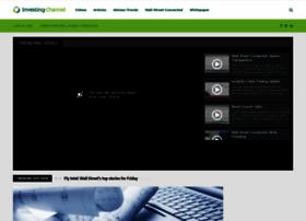 investingchannel.com