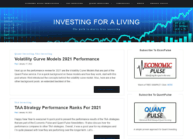 investingforaliving.wordpress.com