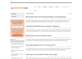 investinglab.com