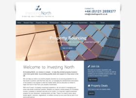 investingnorth.co.uk