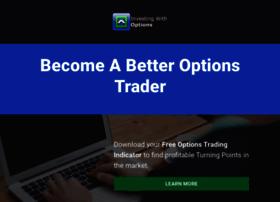 investingwithoptions.com
