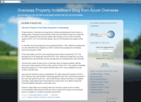 investinoverseasproperty.blogspot.com