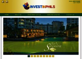 investinphils.com