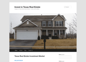 investintexasrealestate.wordpress.com