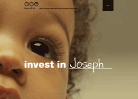 investinus.org