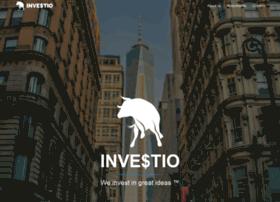 investio.com