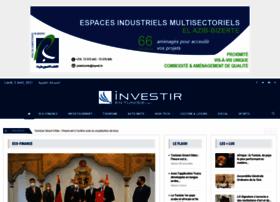 investir-en-tunisie.net
