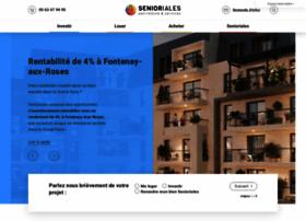 investir-senioriales.com