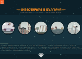 investiramevbulgaria.com