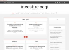 investireoggi.online