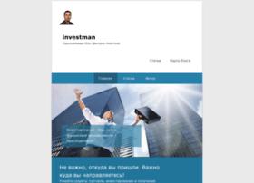 investiruyvmeste.ru