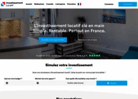 investissement-locatif.com