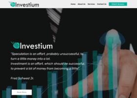 investium.net