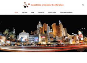 investlikeamonster.com