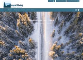 investliving.com