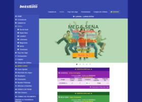 investloto.com.br