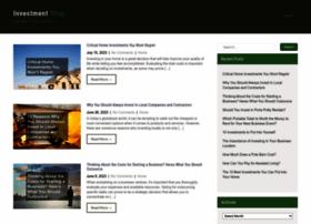 investment-blog.net