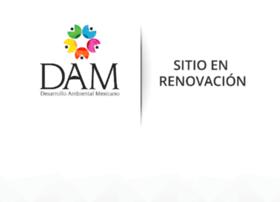 investment-mexico.com