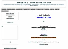 investment-monitor-henrybags.blogspot.com