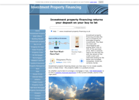investment-property-financing.co.uk