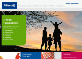 investment.allianz.co.id