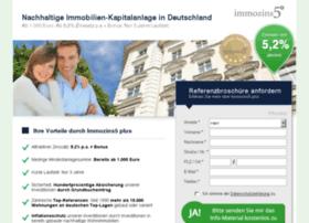 investment.immozins-5.de