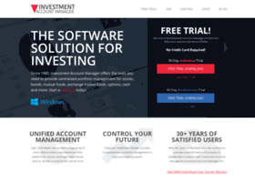 investmentaccountmanager.com