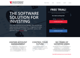 investmentaccountmanagerpro.com