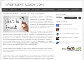 investmentadvisortips.com