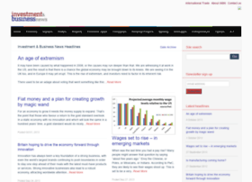 investmentandbusinessnews.co.uk