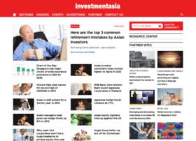 investmentasia.net