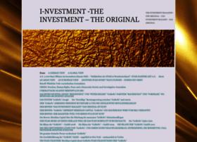 investmentdotorg.wordpress.com