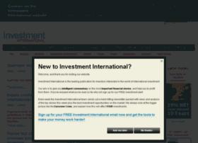 investmentinternational.com