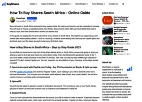 investmentkenya.com