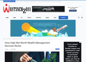 investmentlogs.com