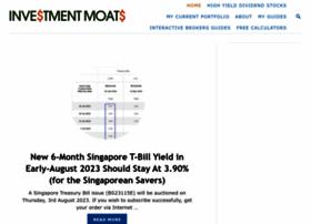 investmentmoats.com