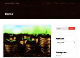 investmentnewskenya.com