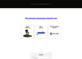 investmentpropertyexperts.com