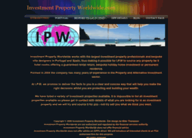 investmentpropertyworldwide.com