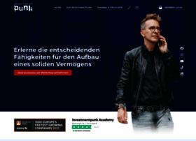 investmentpunk.com