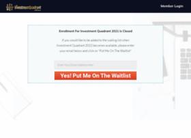 investmentquadrant.com