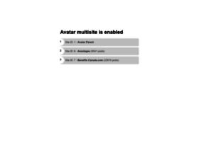 investmentreview.com