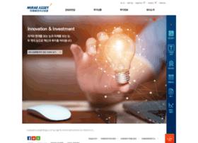 investments.miraeasset.com