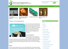 investments.net